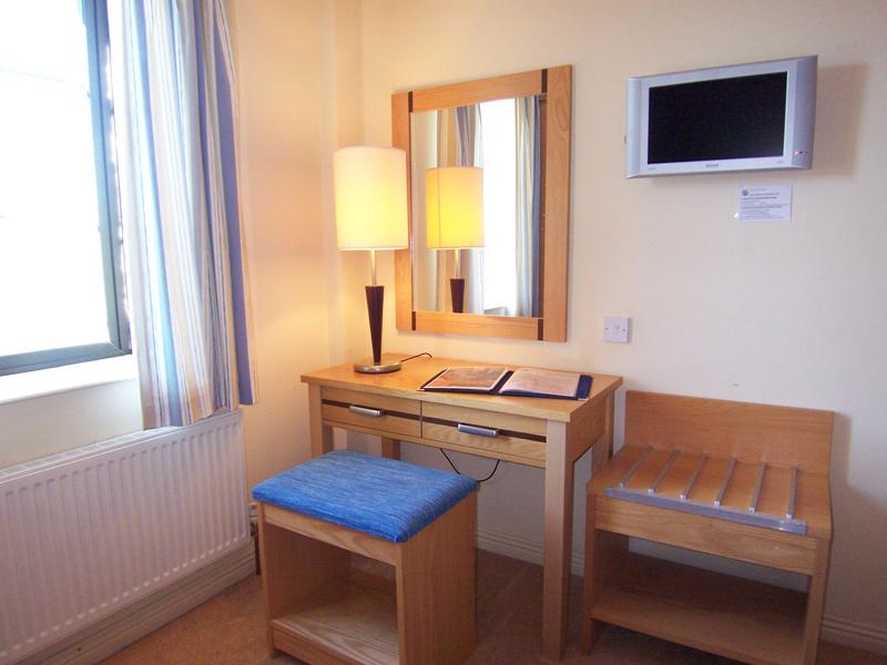 Sligo Pier Head Hotel Mullaghmore