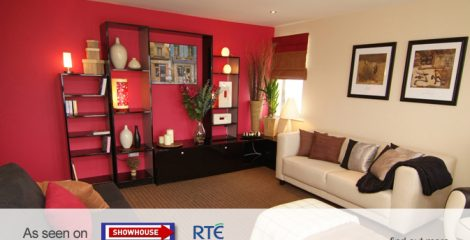 "RTE 1 ""My Showhouse"" date confirmed"