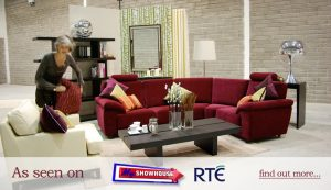 Interior Design Services Sligo Mayo Ireland