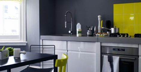 Design and planning your kitchen is key to good kitchen design.