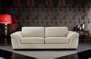 sofas, linda moffitt interior design, colour, texture, furniture