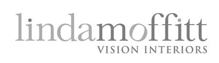 Vision Interiors